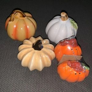 Other - Home fall decor